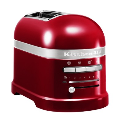توستر KitchenAid کد 5KMT2204ECA