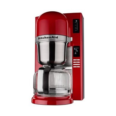 قهوه ساز KitchenAid کد 5KCM0802EER