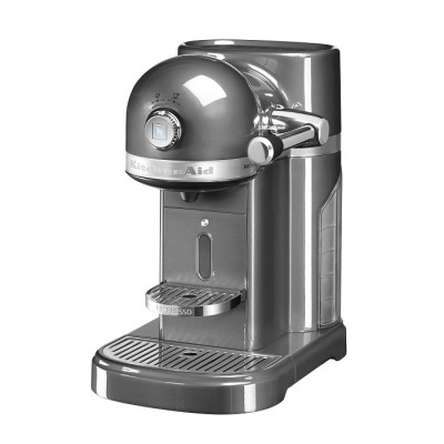 نسپرسوساز KitchenAid کد 5KES0503ECA قهوه ساز